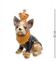 Ns-173 статуэтка собака мэри