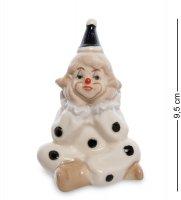 Vs-338 фигурка клоун