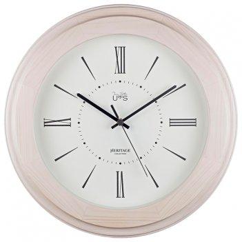 Настенные часы tomas stern 7030