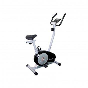 Велотренажер магнитный  evo fitness spirit ос