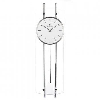 Настенные часы  lowell 14548b