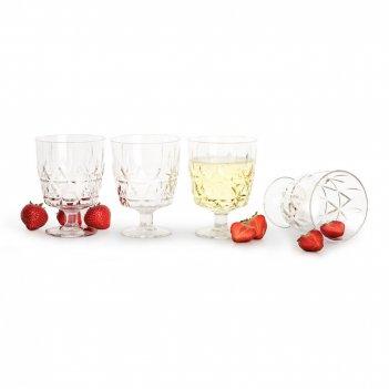 наборы стаканов для пикника