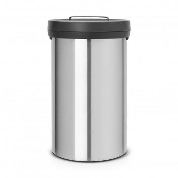 Мусорный бак 60 л big bin