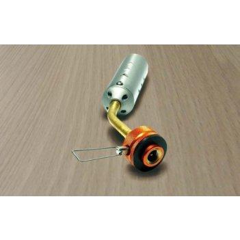 Fms-706 газовая зажигалка