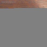 Шахматы галант (доска дерево 50х50 см, фигуры дерево, король h=9.2 см)
