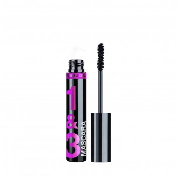 Wet n wild тушь для ресниц lash-o-matic_ fiber mascara extension kit ж тов