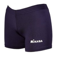 Шорты волейбольные  xl mikasa mt162 0036 jump