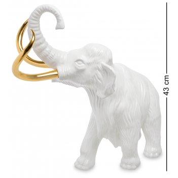 Ahura-101 статуэтка мамонт