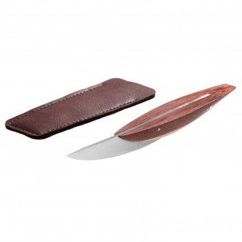 ножи из из Франции