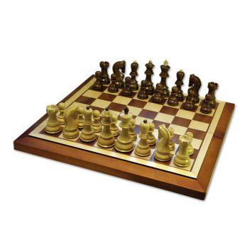Набор из 3-х игр «князь игорь»