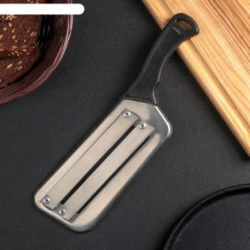 Нож для шинковки капусты, лезвие 15 см