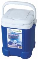 Термобокс с12150 (15 л)
