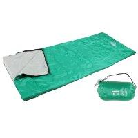 Спальный мешок evade 200, 180х75 см, (t -3 с; +16 с)
