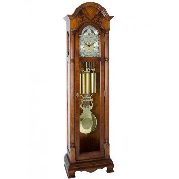 Напольные часы  арт. 1161-9n-302