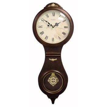 Настенные часы kairos rc001-2