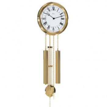Настенные часы  0241-00-021