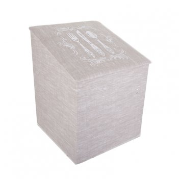 Коробка 20х20см.