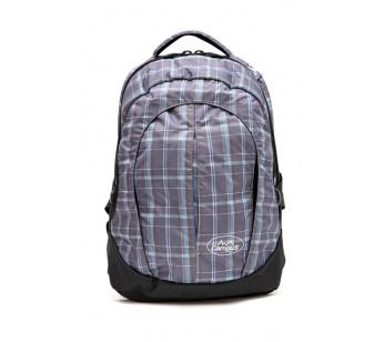 Городской рюкзак campus kool 20л