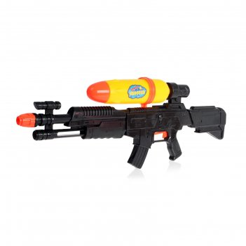 пистолеты для детей