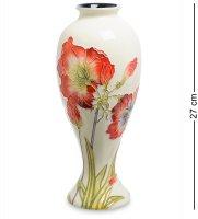 Jp-155/17 ваза (pavone)