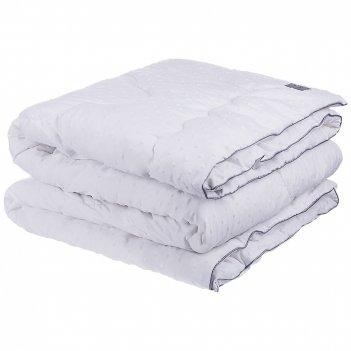 Одеяло linen air 140*205 см лен,сатин плотность 300 г/м2