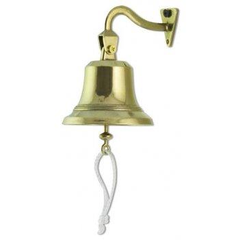 al-82-254 колокол на кронштейне
