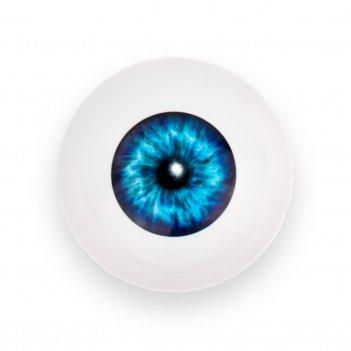 Магический шар 8 глаз провидца