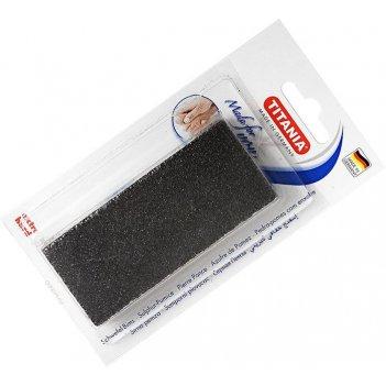 Пемза 3000/2 черная