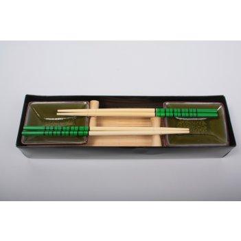 Набор для суши на 2 персоны мини