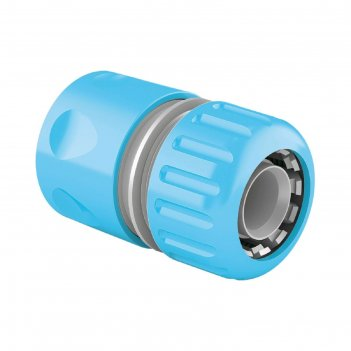 Коннектор ideal inch 1