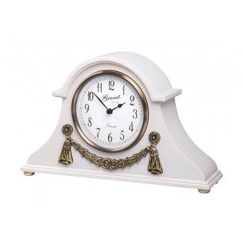 Настольные часы гранат tb 19003-9 granat