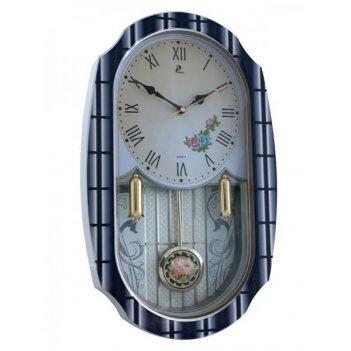 Настенные часы phoenix p 038004