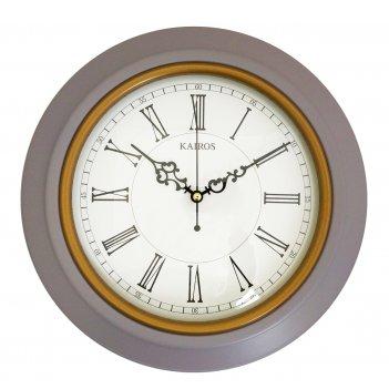 Настенные часы kairos ks 121