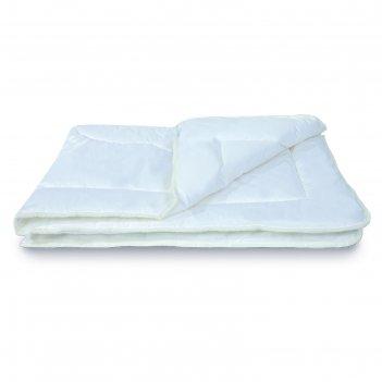Одеяло sahara, размер 140 x 205 см, тик