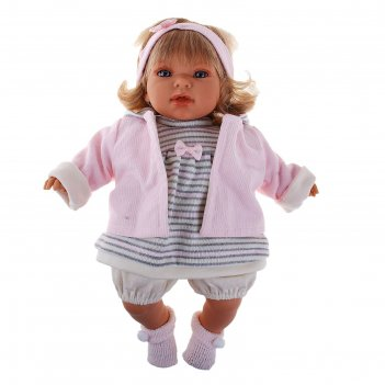Кукла сусана озвученная