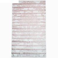 Полотенце махровое купу-купу bio-colloction, размер 70х130 см, цвет светло