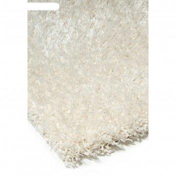 Ковер прямоугольный shiny  2.0x3.0 м 1039 1 34100 frise