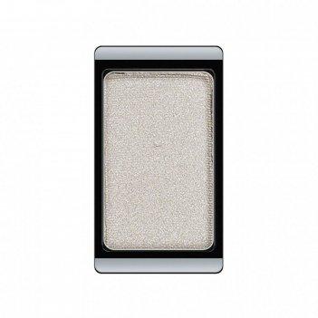 Тени для век artdeco eyeshadow pearl, перламутровые, тон 15