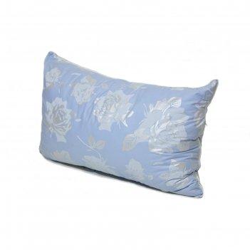 Подушка «лето-осень», размер 70x70 см