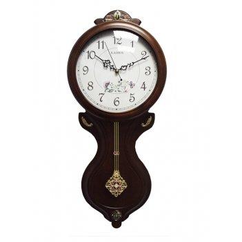 Настенные часы kairos ks-909