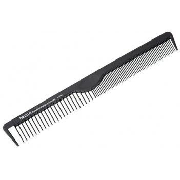 Расчёска h10660 для стрижки и укладки (карбон)