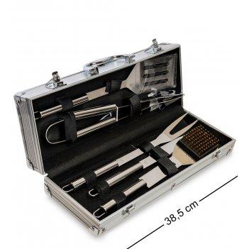 Bq-03 набор для барбекю