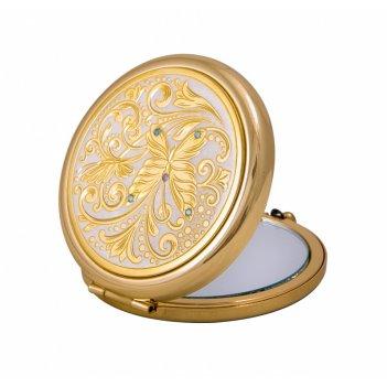 зеркала златоуст