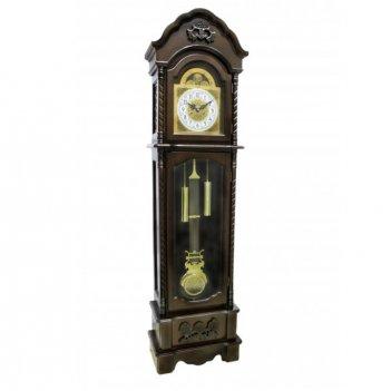 Напольные механические часы mirron 9928 м1