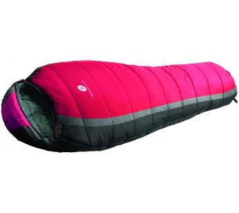 Спальный мешок verticale glacier