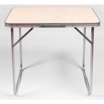 Стол складной промо р609 (60х90)