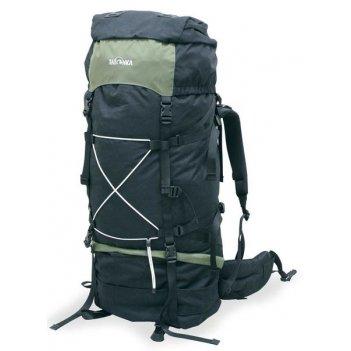 Облегченный треккинговый рюкзак большого объема arapilies 115