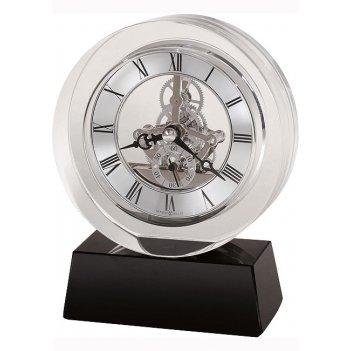 Часы настольные howard miller 645-758