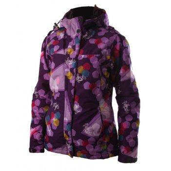 Куртка женская bu-27532siii dorota