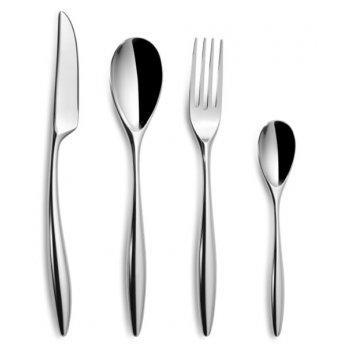 Ор502 каталка-мотоцикл беговел скутер цвет черный